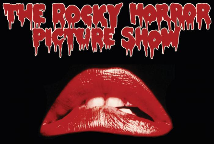 Rocky Horror Picture Show @ Timberlake Playhouse