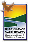 /Blackhawk%20Waterways%20CVB